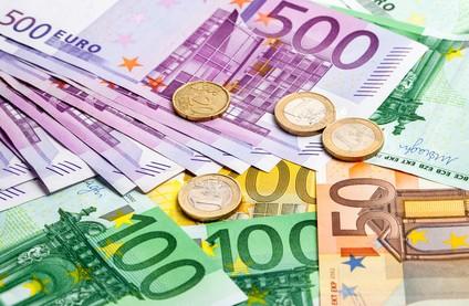 steuerberater-rechtsanwalt-herrenberg-avukat-mali-muesavir-tuerk-boeblingen-tuebingen-stuttgart-1
