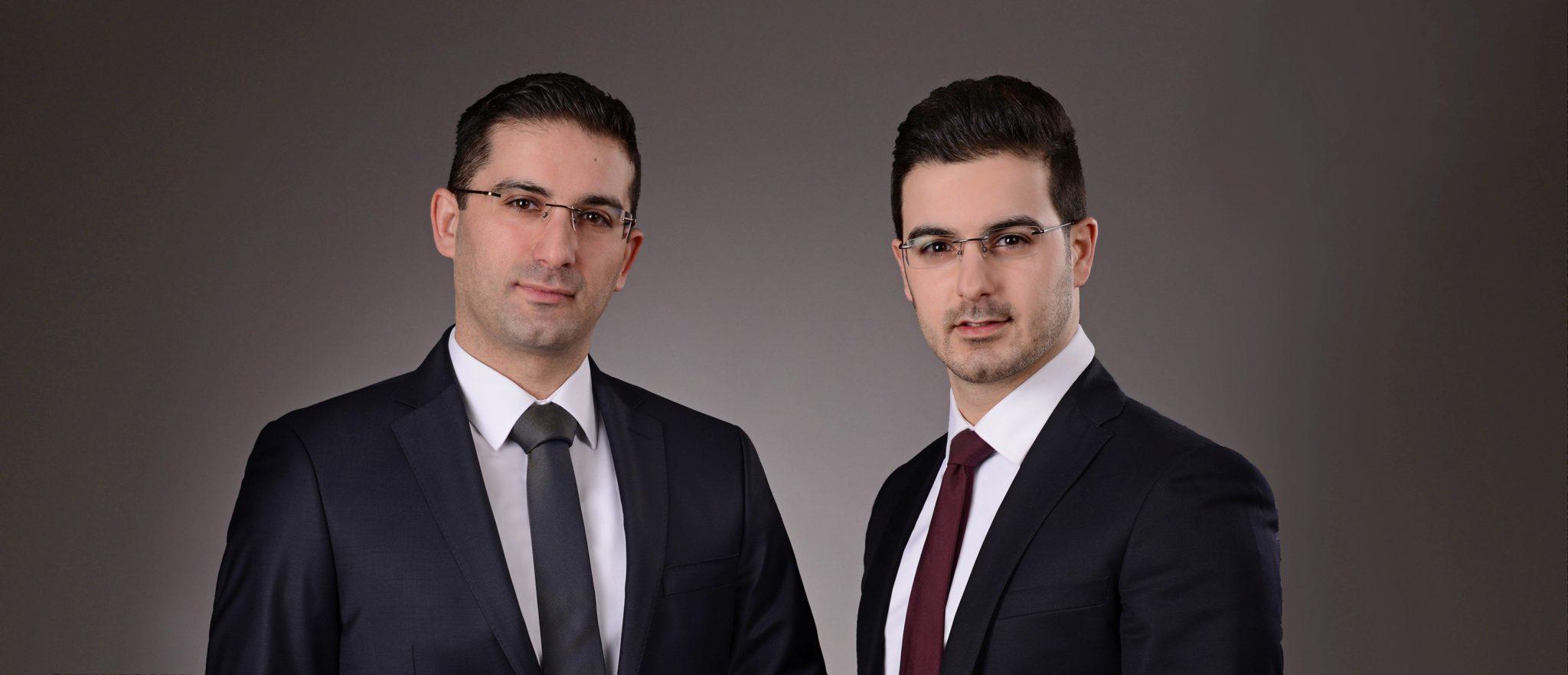Steuerberater-Rechtsanwalt-Herrenberg-Avukat-mali-müsavir-türk-Böblingen-Tübingen-Stuttgart-Reutlingen-Sindelfingen-Akif-Öksüz-Turgut-Gärtringen-1