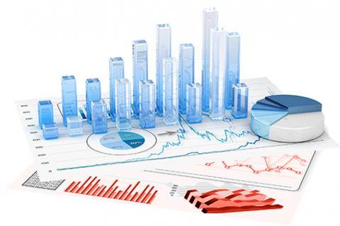 finanzbuchhaltung-bild