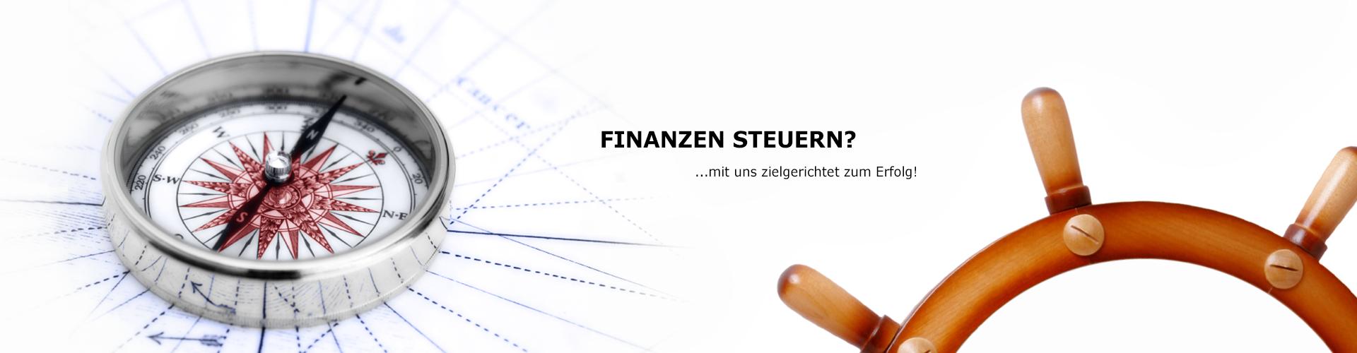 finanzen-steuern