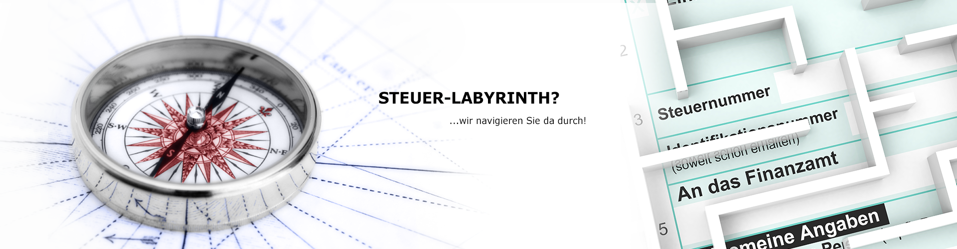 steuern-labyrinth