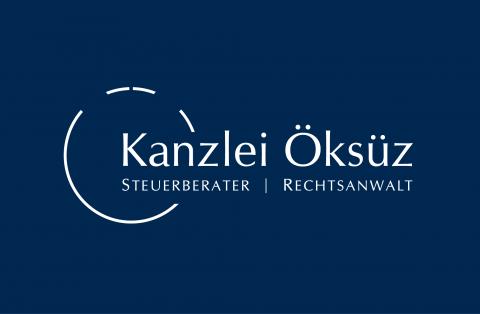 steuerberater-rechtsanwalt-herrenberg-oeksuez-turgut-akif-avukat-tuerk