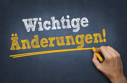 Steuerberater-Rechtsanwalt-Herrenberg-Avukat-mali-müsavir-türk-Böblingen-Tübingen-Stuttgart-Reutlingen-Sindelfingen-Akif-Öksüz-Turgut-Sindelfingen-Rottenburg-1